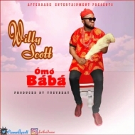 OMO BABA by WillyScoTT- naijanextrated com
